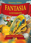 Fantasia - Geronimo Stilton (ISBN 9789047614043)