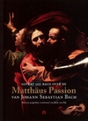 Govert Jan Bach over de Matthäus Passion van Johann Sebastian Bach | Govert Jan Bach (ISBN 9789047618706)