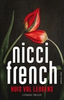 Huis vol leugens - Nicci French (ISBN 9789026350153)